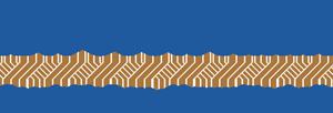 IBR Geotechnik