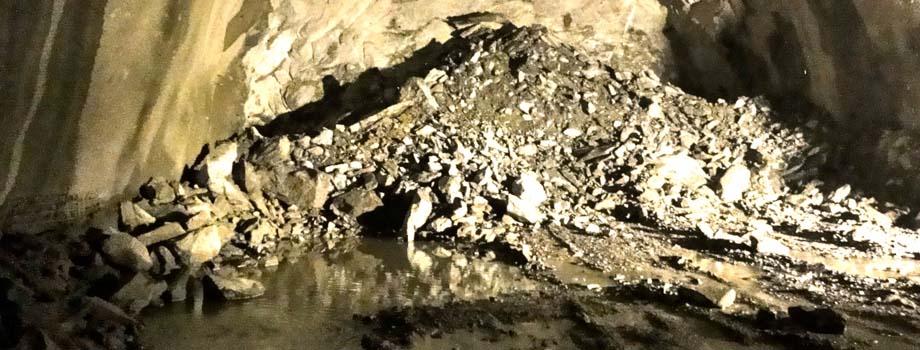 http://ibr-geotechnik.de/wp-content/uploads/2012/04/gotth.jpg